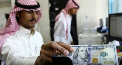 """تأثير فيروس """"كورونا"""" على اقتصاد """"السعودية"""""""