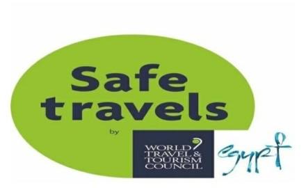 """""""الدولي للسياحة والسفر"""" يختار """"مصر"""" ضمن  200 وجهة سياحية آمنة حول العالم"""