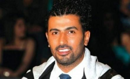 «محمد سامي»: النص هو ما جمع كرارة والسقا في بطولة نسل الأغراب