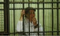 """تأجيل محاكمة المتهمة """"سعاد عبدالرحيم الخولي"""" إلى جلسة 24 فبراير القادم"""