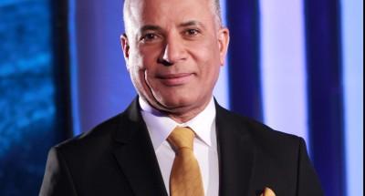 «أحمد موسى» نافيًا إصابته بكورونا: لست مصاب بكورونا والحمد لله.. ودعواتي للمصابين بالشفاء