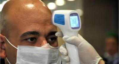 الصحة : ارتفاع حالات التعافي من فيروس كورونا إلى103501 وخروجهم من المستشفيات