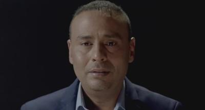 """تفاصيل فيلم """"المحكمة"""" لـ «محمود عبد المغني»"""