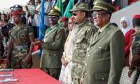 """عاجل  إثيوبيا تعلق على """"احتمال الحرب"""" مع السودان"""