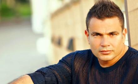 """""""عمرو دياب"""" يحصد لقب «الأفضل فنيًا لعام 2020» بألبوم """"سهران"""""""