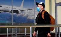 «إياتا»: معدلات تعافي الطلب على النقل الجوي توقفت خلال نوفمبر بسبب كورونا