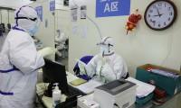 """أخبار العالم   """"الصحة الإماراتية"""" تحقق أعلى معدل توزيع جرعات اللقاح"""