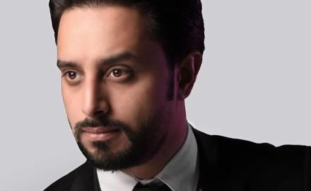 """الاربعاء المقبل  """"أحمد السعدون"""" ضيف """"إدوارد"""" في """"القاهرة اليوم """""""