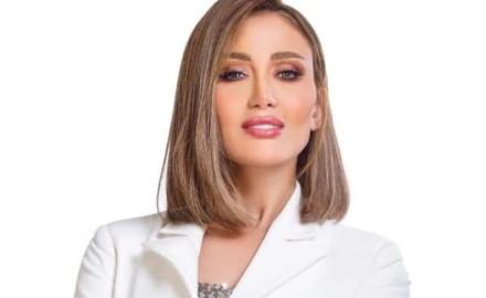 """ننشر نص الشكوى الرسمية التي تقدمت بها """"ريهام سعيد"""" لنقابة الإعلاميين ضد """"سيد علي"""""""