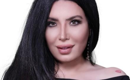 """غدًا .. """"عمرو الليثي"""" يستضيف «عبير صبري» في برنامج «واحد من الناس»"""