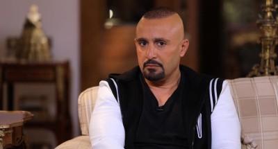 """""""أحمد السقا"""" تريند على جوجل بسبب «السرب»"""