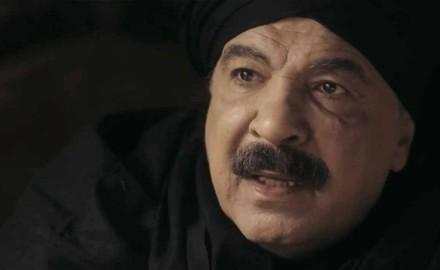 الموت يمنع «هادي الجيار» من استكمال ثلاث مسلسلات تعاقد عليهم قبل وفاته