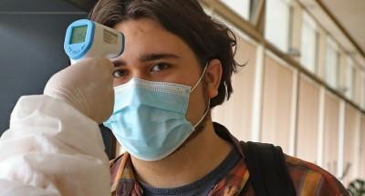 """""""الصحة"""": ارتفاع حالات الشفاء من مصابي فيروس كورونا إلى 113898 وخروجهم من المستشفيات"""