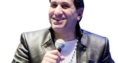 """""""أحمد شيبة"""" بعد حصوله على لقب «أفضل مطرب شعبي»: أشكر جمهوري الذي يُساندني دائمًا"""