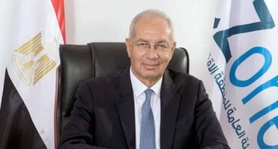 """""""مجلس الوزراء"""" يقر تعديلات اللائحة التنفيذية للمنطقة الاقتصادية لقناة السويس"""