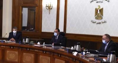 """""""رئيس الوزراء """"يُتابع إجراءات تنمية مدينة الإسماعيلية الجديدة وإنشاء جهاز لإدارتها وتشغيلها"""