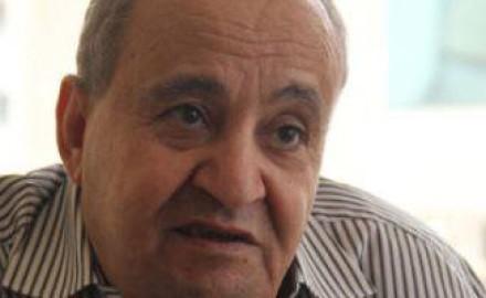 وفاة السيناريست «وحيد حامد» عن عمر يناهز الـ76 عام