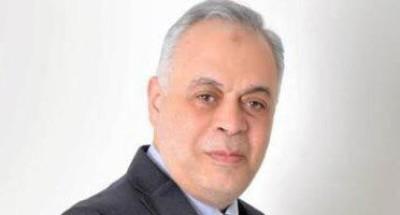 """""""أشرف زكي"""" عن واقعة «رحاب الجمل وباسم سمرة»: لا أحد فوق القانون"""