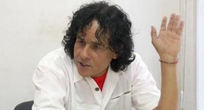 «علي حميدة» يكشف آخر تطورات حالته الصحية وينفي إصابته بكورونا