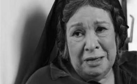 وُلِدَت في يناير وماتت فيه.. ما لا تعرفه عن «كريمة مختار» في ذكرى وفاتها