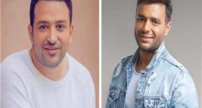 «تامر حسين»: رامي صبري محتاج يفهم ذوقيات كتير في المهنة دي