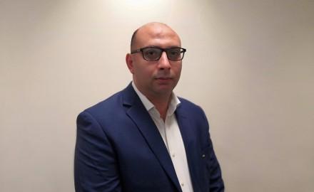 شركة «تي بي في تكنولوجي» تعلن عن شراكتها الجديدة مع «أسبيس الشرق الأوسط» كموزع لها في الإمارات العربية المتحدة