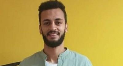 """""""مروان حمدي"""": كنت قريب من اللعب للأهلي قبل الانتقال للمقاصة"""