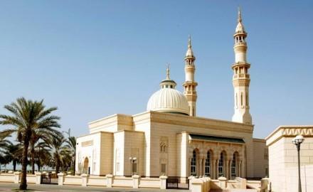 """الأوقاف: """"افتتاح 23 مسجدًا بـ 5 محافظات"""""""