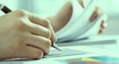 المجلس الأعلى للجامعات يحسم الجدل في موعد الإمتحانات