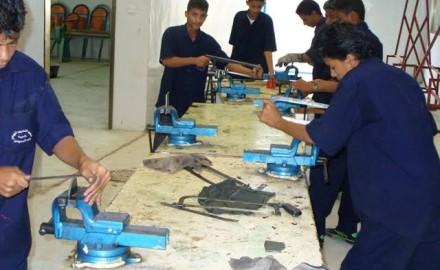 أخبار مصر | 22 مليون دولار لتطوير «التعليم الفني» من المعونة الأمريكية