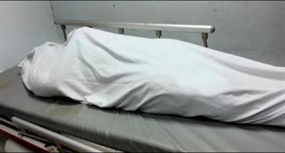 التحقيق في العثور على جثة عامل بأحد شوارع الزقازيق بالشرقية