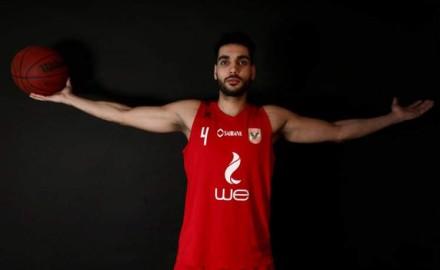 """إيهاب أمين:""""لن نفرط في الفوز بكل البطولات"""""""