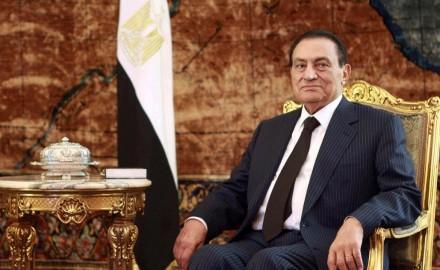 جلسة 4 مايو .. تأجيل منع عائلة الرئيس الأسبق مبارك من التصرف في الأموال