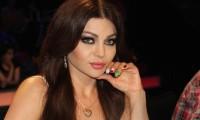 أخبار الفن   «هيفاء وهبي» تتصدر التريند بعد هجوم إحدى متابعاتها عليها