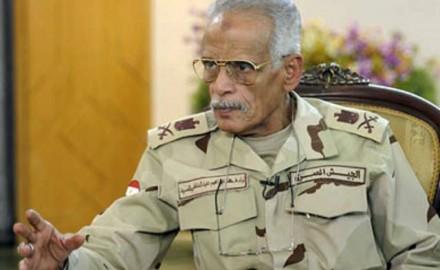 عاجل .. وفاة الدكتور إبراهيم عبدالعاطي عن عمر ناهز 74 عامًا