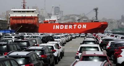 عاجل .. الحكومة: إعفاء هذه السيارات من رسوم المنطقة الحرة ببورسعيد