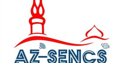 فعاليات معرض هندسة النظم والحاسبات Az-Sencs في ختام منتصف الموسم الحادي عشر