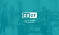 """أبحاث """"إسيت"""" تكشف عن تزايد عدد هجمات مجموعات APT، مع وجود الآلاف من خوادم البريد الإلكتروني مهددة"""