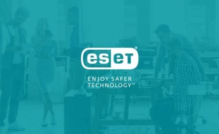 """إسيت العالمية :""""ثلثي قادة الأعمال (68٪) يتوقعون زيادة استثمارات شركاتهم في التكنولوجيا المالية"""""""