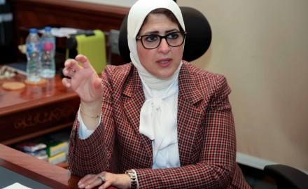مصر تستقبل أولى شحنات تحالف «جافي» من لقاحات كورونا