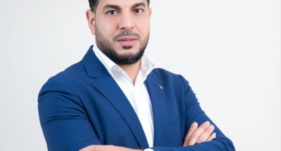 «إيه أو سي» تطلق منتجاتها في السوق الأردني