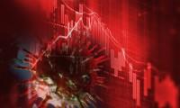 الأونكتاد: 10 تريليونات دولار خسائر الاقتصاد العالمي بسبب كورونا