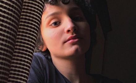 """""""شبكة يو دبليو إن"""" تهنئ «حمزة أحمد» بمناسبة عيد ميلاده"""