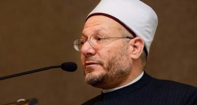 شوقي علام: ترشيد الاستهلاك لا يتعارض مع إكرام الضيف والأقارب