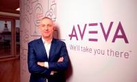 أڤيڤا و OSIsoft تتحالفان لإطلاق الإمكانات الواعدة للبيانات وتعزيز الأداء في المؤسسات الصناعية