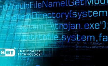 أبحاث «إسيت» تكشف عن هجمات طروادة المصرفية الجديدة Janeleiro،