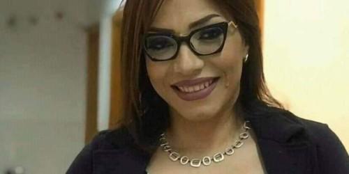 """دعاء عبد السلام تكتب .. """"مصر العظمى"""""""