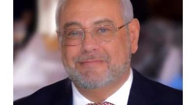 «أحمد بهجت فتوح» .. من هو فيلسوف الصناعة الحديثة فى مصر