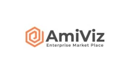 AmiViz تطلق أول منصة في صناعة الأمن السيبراني في منطقة الشرق الأوسط