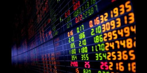 أسعار الأسهم فى البورصة المصرية اليوم الأحد 13-6-2021